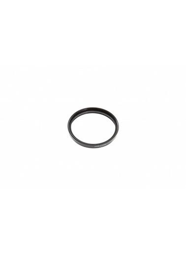 Dji Zenmuse X5 Balancing Ring for Panasonic 15mm f1.7 ASPH Prime Lens Renkli